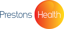 Prestons Health